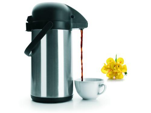 termos industriales para cafe