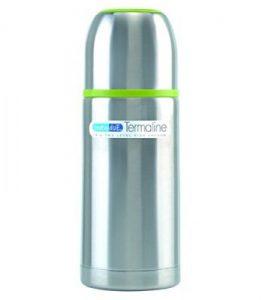 Bebedue, termo líquidos termaline 300