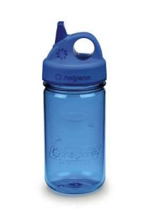 Botella - Nalgene Trinkflasche Everyday (1)