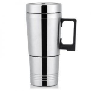 Termo taza Zerodis cafe