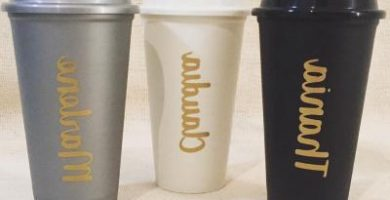 termos cafe