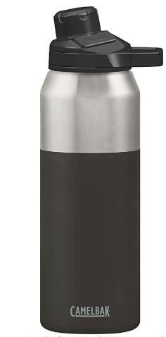 botella agua barata camelback