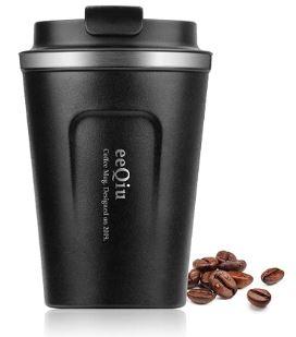 cafe recipiente bebida