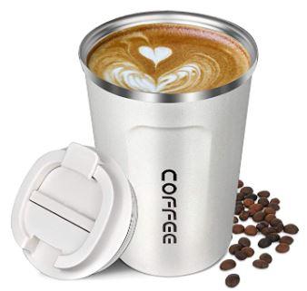 coffee termo