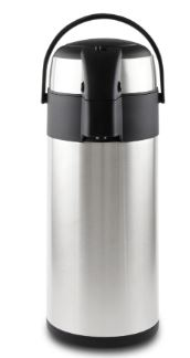 pioneer flask termo industrial