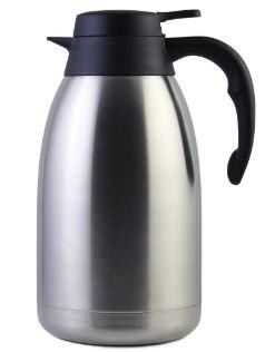 termo cafe acero inoxidable