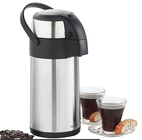 termo cafe para llevar