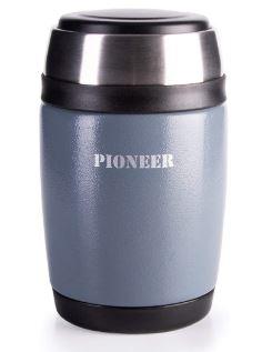 termo pioneer comida