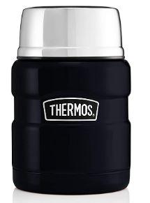 thermos capacidad grande