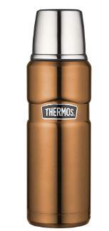 thermos tinto